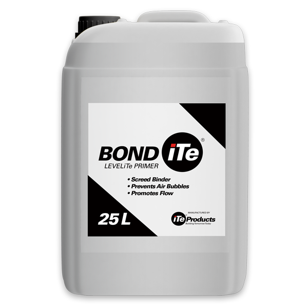 BONDiTe_Packaging_25L_01