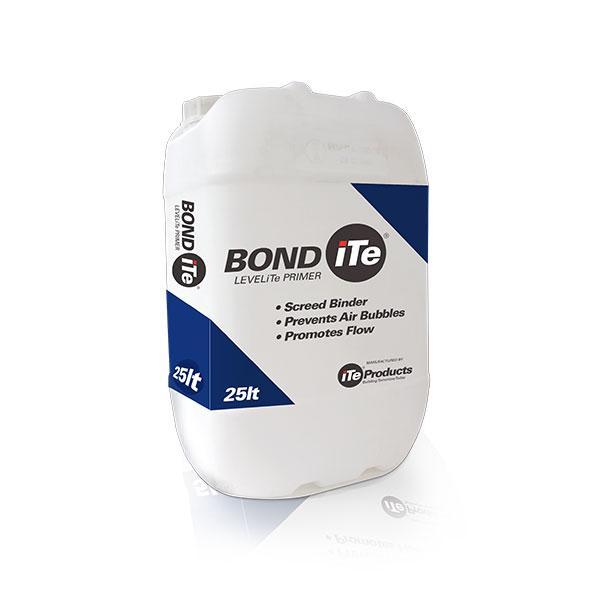BONDiTe 25Lt