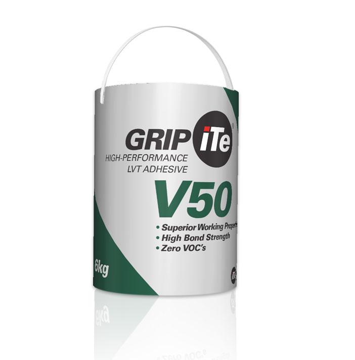 GRIPiTe-V50-tall