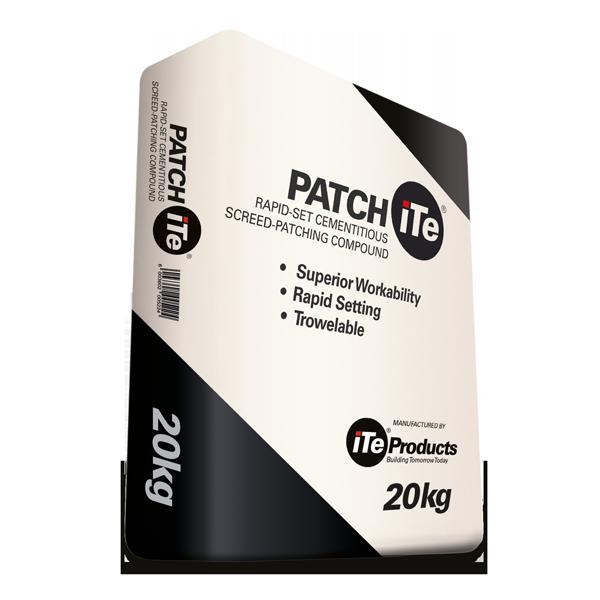 PATCHiTe_20kg_01