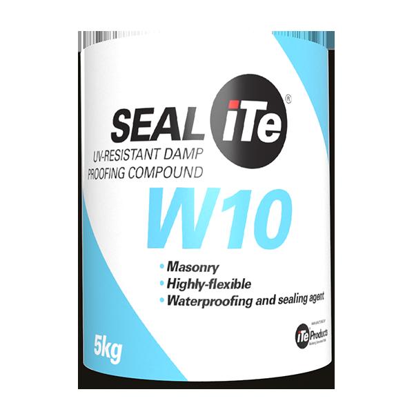 Sealite_W10