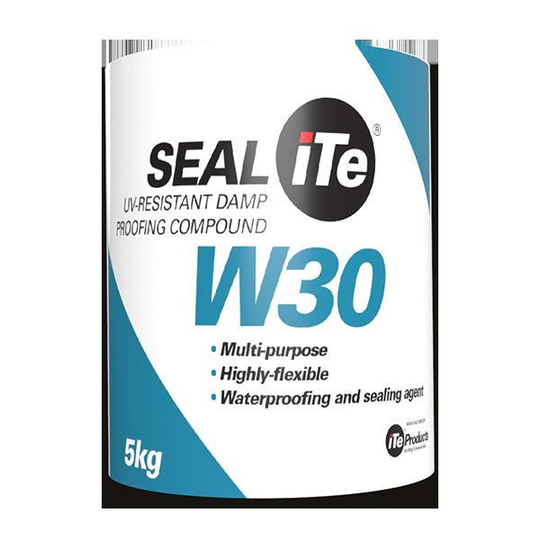Sealite_W30