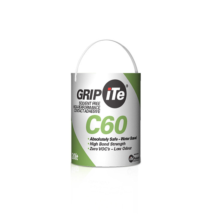 iTe-Products_GRIPiTe-C60