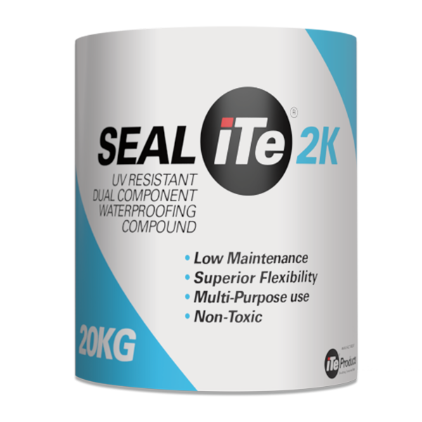 SEALiTe_2K_20kg_Website_01