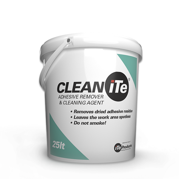 cleanite-product