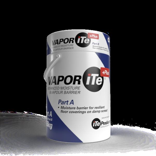 vaporite-product
